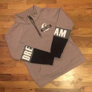 Miss Chievous Dream Pullover- Size Medium